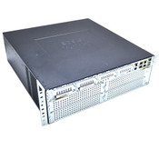 Cisco C3900-SPE100/K9 Integrated Service Router SPE w/ CISCO3925-CHASSIS 1x PS