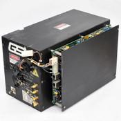 General Scanning View Engineering 3D Laser Scanner 2860257-503 8100 Inspection