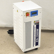 Advanced Thermal EN-1000W Temperature Control System Peltier Water Chiller-Parts