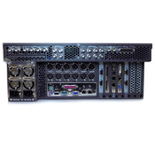 GV Grass Valley Thomson K2-HD-12 High-Definition SDI Media Client Server