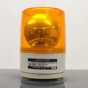 Unbranded 29.5 x 10.5 x 41.25 Steel Electrical Enclsoure w/ Breaker Handle Light