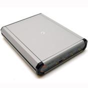 Rad FOM-T3/ST85/115 High Speed Dual Uplink Fiber Optic T3 E3 Modem 850nm-1310nm