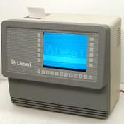 Liebert SiteMaster 200 Line Analyzer Electrical Disturbance Meter for PARTS