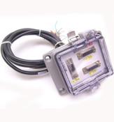 Grace Port P-R11#3-K3RX-C5 Engineered Interface