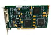 Teradyne MX360 Rev A PCI Card 939-360-00/A