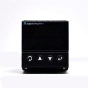 Newport i16D33-AL Digital 1/16 DIN Temperature PID Controller 0�C to 50�C