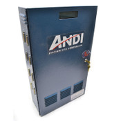 Allied Electronics ANDI Network Dispenser Interface SSC Station Site Controller