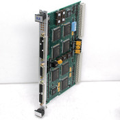 Adept Technology EJI Joint Interface Module Board Card 10332-00505 Rev. D