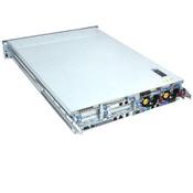 HP ProLiant DL380 G6 Server 2x Intel Xeon X5550 2.66GHz 48GB No HDD P410i 82E