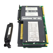 Allen Bradley 1771-PD PID Module (2 Loop) Firmware REV. C Series A