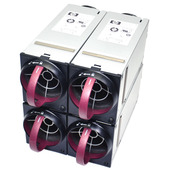 HP 451785-002 Fan Module for BLc7000 (4)