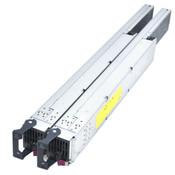 HP HSTNS-PR16 Power Supply for BLc7000 Blade Server (2)