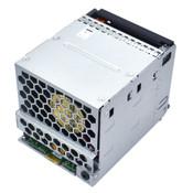 NetApp 441-00027+A0 Fan Plug-In Module for FAS/NAS Server System FAS3140