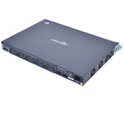 HP J8168A ProCurve 600 RPS/EPS Redundant/External Power Supply 12VDC/50VDC