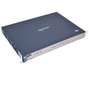 HP J8168A ProCurve 600 RPS/EPS Redundant/External Power Supply