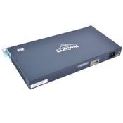 HP J9085A ProCurve 2610-24 Ethernet Switch 24x 10/100 2x 10/100/1000 Ports SFP