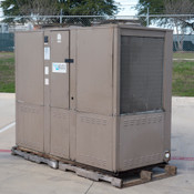 Legacy PACT180D2-T4-Z MRI Chiller 15 Ton 460V 3P TESTED