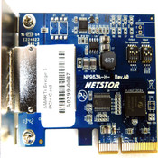 NEW Netstor NP963A-H PCI Express Host Card for NA211A/NA221A PCIe Expansion Box