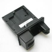 Sankyo MCM261-2R0182 DIP Reader