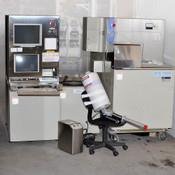 Jeol JWS-7505 Wafer Inspection System Tilt SEM Scanning Electron Microscope