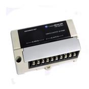 Allen-Bradley 1790-T8BV8VX CompactBlock LDX DC Input/Output Expansion Module