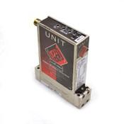 Celerity Unit UFC-8565 Mass Flow Controller MFC D-Net ((CH3)3SiH/750cc) C-Seals