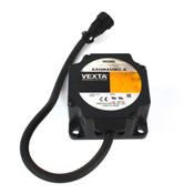 Oriental Motor Vexta AXHM450KC-A Brushless DC Motor 2500r/min 50W IP65
