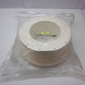 Applied Materials 0020-00290 Ceramic Cell Top