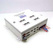 Tera Technology TVC-4MB-01-C Auto Gate Valve Main Controller 10A/220VAC