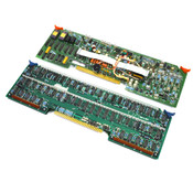Wavetek (1) 1100-00-3076 (1) 1100-00-0694 Circuit Boards for 859 Pulse Generator