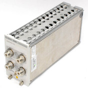Agilent 83496B Electrical Clock Recovery Module 3.5mm Differential/Single-Ended