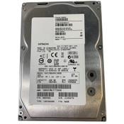 """Hitachi 450GB Hard Drive SAS 15K 3.5"""" 0B24501 45E7975 HUS156045VLS600"""
