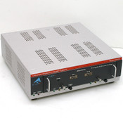 CATC Model 10000 10k PE002AAA-X w/PE801MA PCIe Analyzer PETrace 4x LeCroy