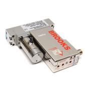 Brooks SLA7950D Digital MFC Mass Flow Controller C-Seal Device Net (NF3 / 400cc)