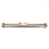 SMC MY1B16-250 Mechanically Jointed Rodless Cylinder 16mm Bore 250mm Stroke