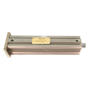 SMC CDQ2G32-175DC Compact Long Stroke Compact Pneumatic Cylinder