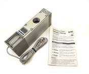 SMC ZL212-DEML Vacuum Ejector Muti-Stage Digital-Press-Switch FlowRate:200l/min