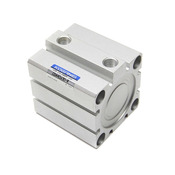 "NEW Koganei CDA40x30-R Pneumatic Air Cylinder ""Jig"" Double-Acting CDA Type"