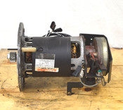 Raymond TSA150-120 8400 Rider Pallet Jack Motor 24VDC 16VAC 3.3kW S1