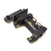 "Parker CJ2ANUS19AC Pneumatic 2A/2AN Air Cylinder HD (1.5"" Bore/3"" Stroke)"