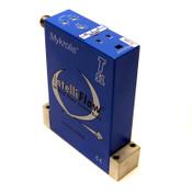 Mykrolis IntelliFlow Mass Flow Controller O2/100cc