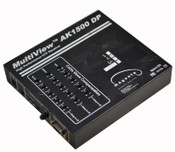 Magenta MultiView AK1500 (DP) Dual Port Cat5 Video Receiver