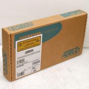 NEW Sealed Adtran 1181402L1 4-Port Total Access 3000/3010 Plugin Module Card