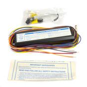 Lampak Dual Lite UFO-4 Fluorescent Lighting Emergency 120/277V Power Pack 3.5W