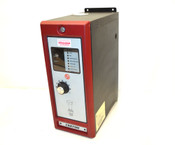 Chicago Pneumatic CP Techmotive CS2700 Torque Controller C2700AP1V112 Ver:7.11 0