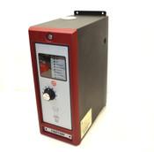 Chicago Pneumatic CP Techmotive CS2700 Torque Controller C2700AP1V112 Ver:7.11 X
