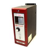 Chicago Pneumatic CP Techmotive CS2700 Torque Controller C2700AP1V112 Ver:7.02