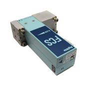 Fujikin FCS Mass Flow Controller MFC Valve W-Seal (Cl2 / 500cc) Honda 20-Pin