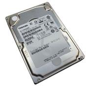 "Toshiba 300GB SAS AL13SEB300 Server Internal Hard Drive 2.5"" 10K 6Gb/s"