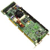 Advantech PCA-6159 Rev.A1 02-1 Motherboard Intel Pentium-S 100MHz 16MB RAM
